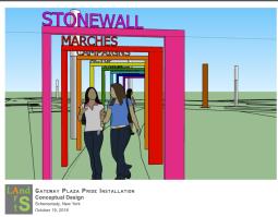 GP-Stonewall2