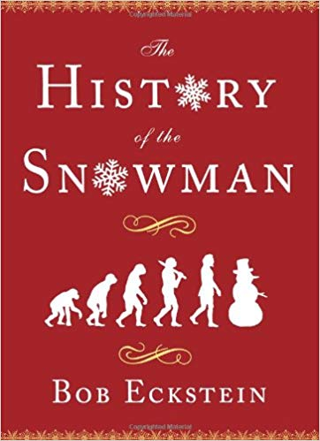 HistSnowman2007Cover
