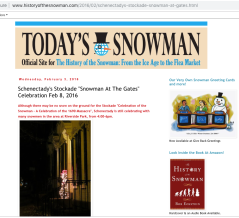 TodaysSnowman03Feb2016