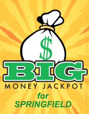 Big$Jackpot