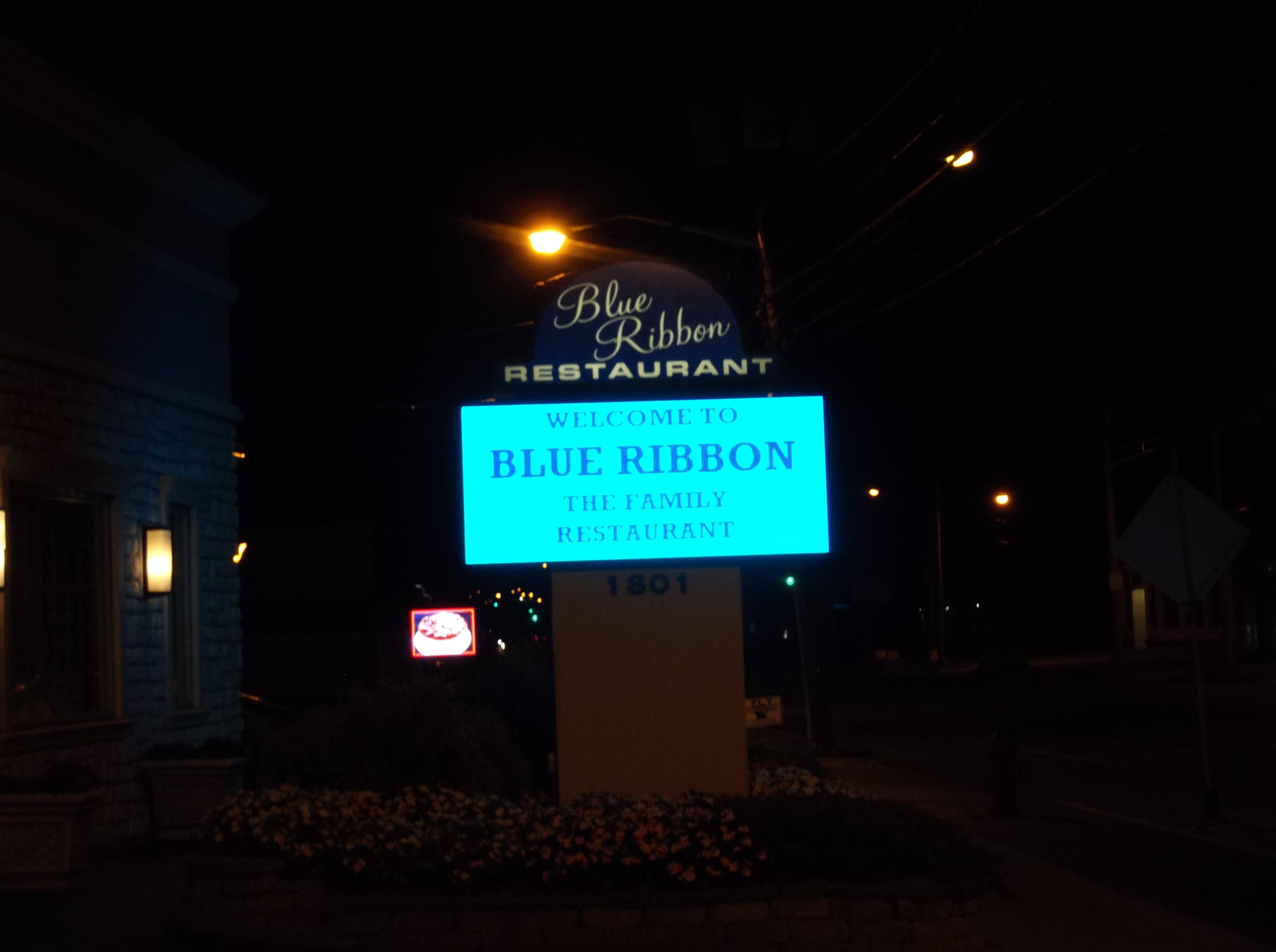 BlueRibbonEMB