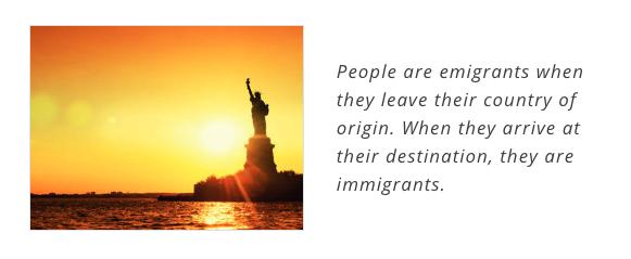 MW-Emigrant-Immigrant