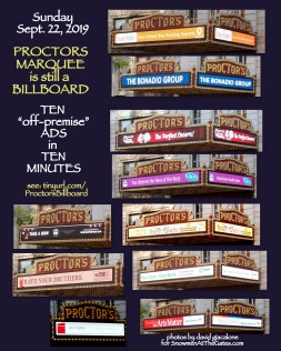 ProctorsBillboard2019-09-22