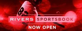 RiversSportsbookOpen