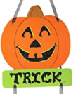 HalloweenTrick