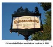 ChamberSignAug2008