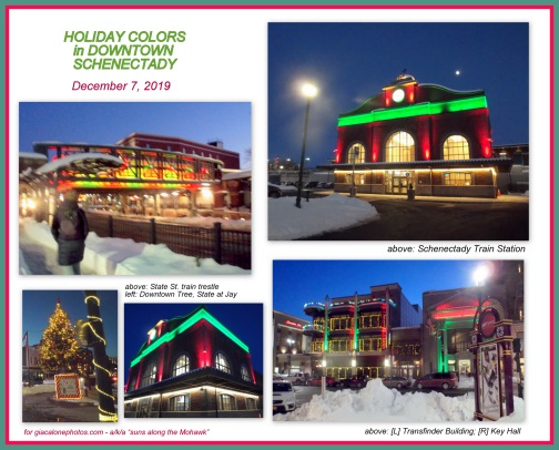 2019HolidayColors