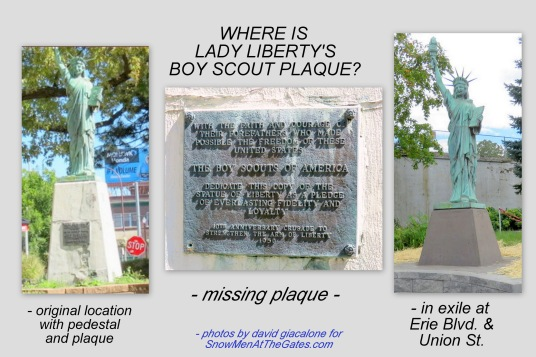 LLMissingPlaque1
