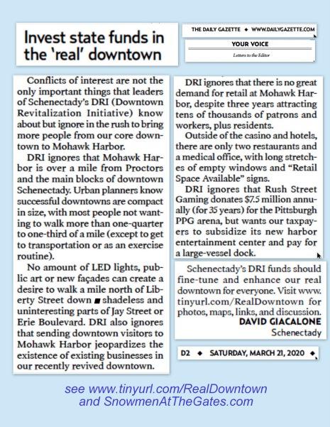 DRI-RealDowntown