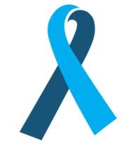 pgam-ribbon-e1519831037164
