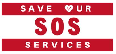 SOSlogo